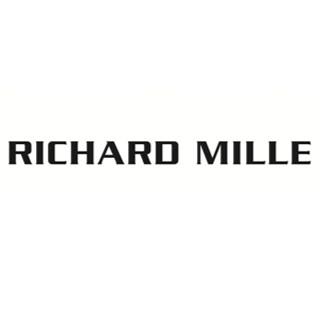 理查德·米勒